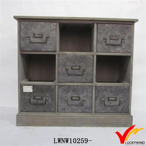 decorative storage cabinet with drawers decorative storage free standing wood cabinet drawer buy