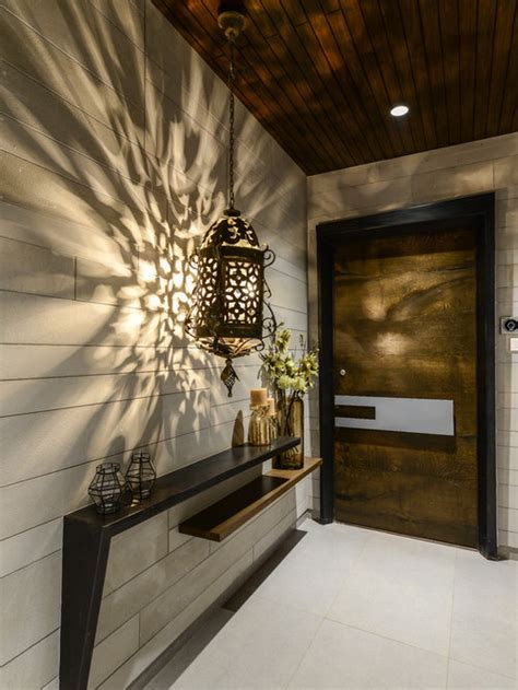 asian entryway design ideas remodel pictures houzz