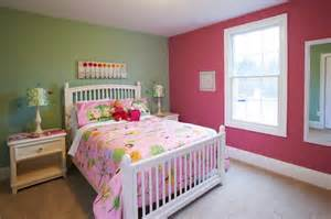 Paint Color Ideas For Girls Bedroom Paint Colors For Bedrooms With Accent Wall Picture 03