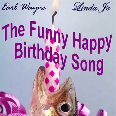 the new satisfied single books birthday songs lyrics in keywordtown