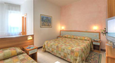 giannino hotel porto recanati camere porto recanati hotel porto recanati camere porto