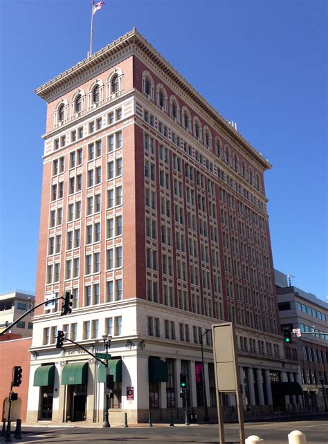 law suites stockton overtime pay lawsuits sue for overtime pay stockton