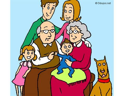 imagenes sobre la familia venezolana image gallery dibujo familia