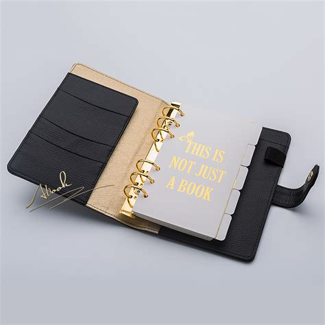 Binder Sections by Freeshipping 2016 New A5 A6 Binder Index Dividers Planner