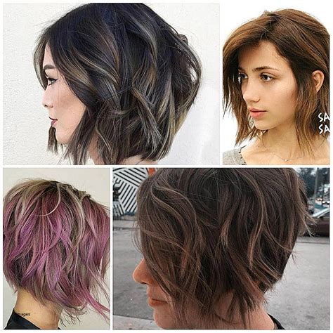 Bobbed Hairstyles by Bob Hairstyle Bobbed Hairstyles 2018 Bob