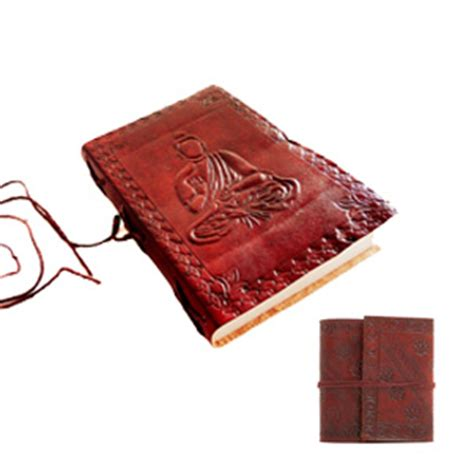 Buy Handmade Paper - handmade paper notebook handmade leather notebook buy