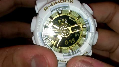 G Shock Vs Baby G Coupel g shock limited edition 30th anniversary pair set gbg