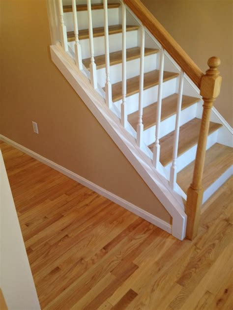 Low Voc Floor Stain by 17 Best Images About For The Home On Stains
