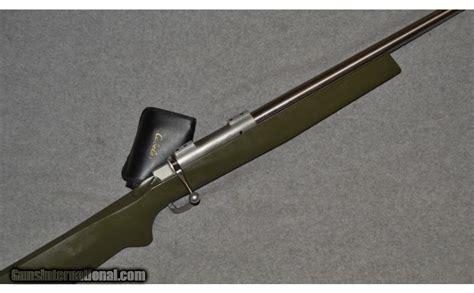 6mm bench rest amt ss 480 benchrest rifle 6mm brx