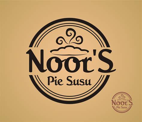 desain label produk makanan sribu desain label desain label produk makanan quot noor s pi