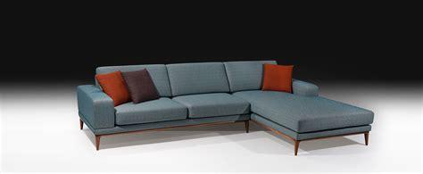 prado corner sofa lutra mobilya