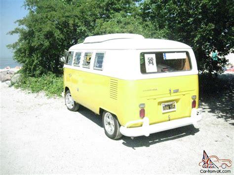 volkswagen vanagon 79 100 volkswagen vanagon 79 thesamba com vanagon view