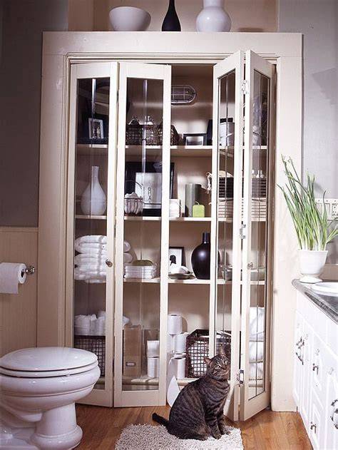 bathroom linen storage ideas best 25 linen cabinet in bathroom ideas on