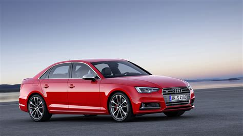 Audi S4 Wallpaper by Audi S4 4k Ultra Hd Wallpaper And Background Image