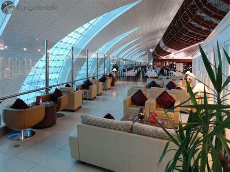 emirates lounge dubai emirates first class lounge dubai international dxb