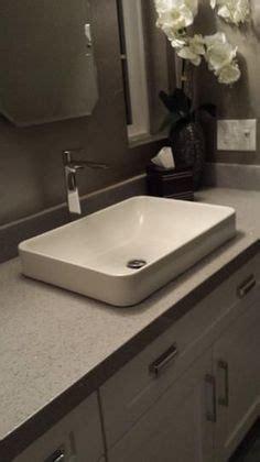 kohler vox sink oval valor oval porcelain vessel sink the signature bathroom