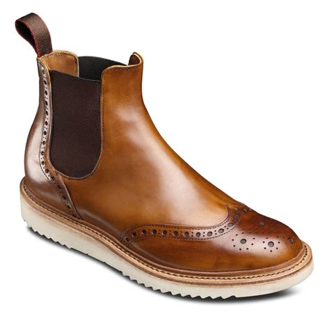 Brogue Chelsea Boots best 25 brogue chelsea boots ideas on dr