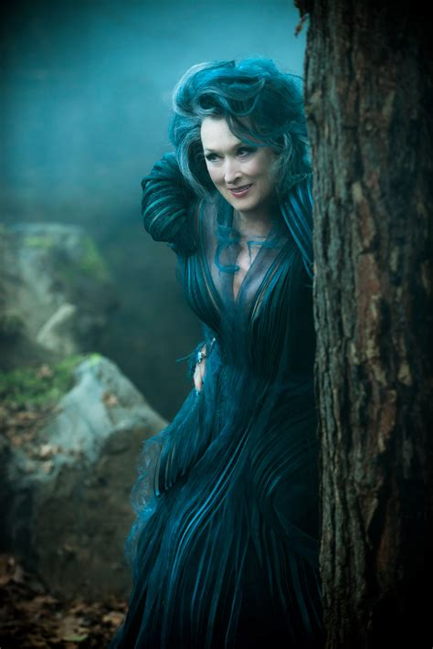 into the woods into the woods review by kristen sparklyeverafter