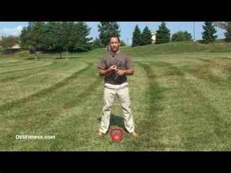youtube kettlebell swing kettlebell basics two arm kettlebell swing youtube