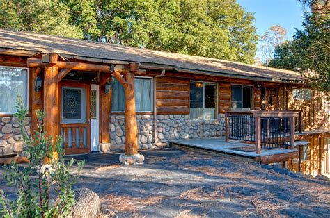 Julian California Cabin Rentals by Julian Wagon Wheel Retreat For Large Or Small Vrbo
