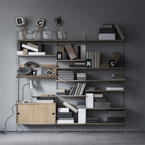 string shelving string shelving uk build your own composition utility