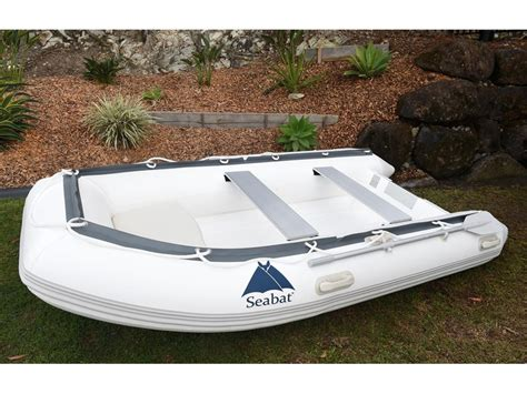 inflatable boats australia sale inflatable hyp300 for sale trade boats australia