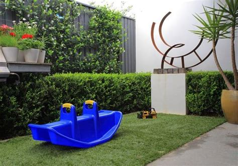 backyard ideas for marceladick