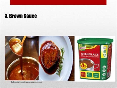 Oregano Flake 250 Gr 5 basic sauces