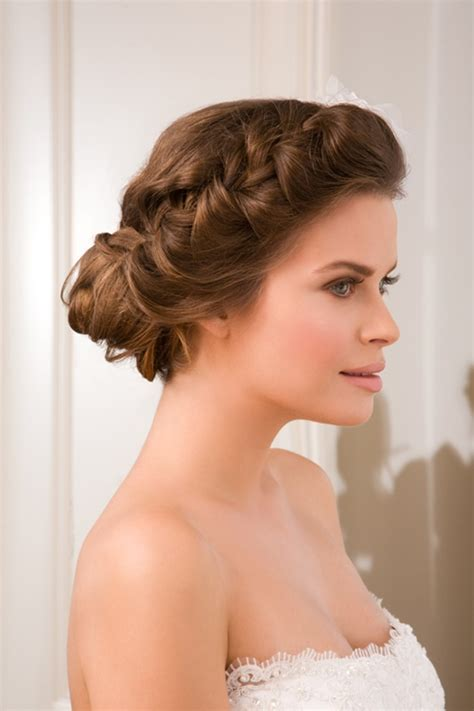 hair styles for runners 80 royal party hairstyle for women