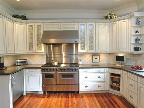 executive kitchen cabinets executive kitchen cabinets executive kitchen cabinets 28