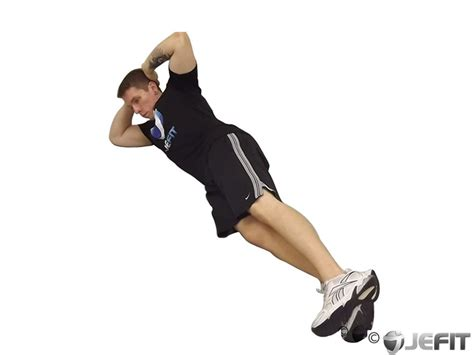 side jackknife exercise database jefit best android and iphone workout fitness exercise