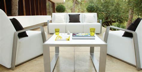 arredamento giardino roma mobili da giardino outlet roma kyotoclub