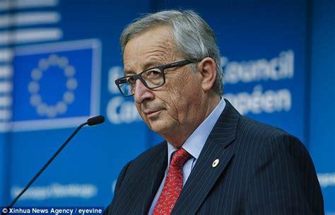eu bureaucrats pocketing a backdated pay rise worth 163 74m
