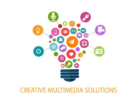 And Innovative by Innovative Creative Services