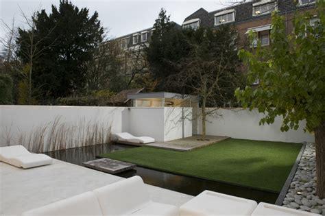 terrasse zur wohnfläche 100 ideen zur gartengestaltung modernes design f 252 r den