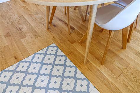 pavimento parquet e ceramica tappeto in ceramica e parquet maro cristiani