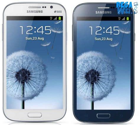 Handphone Samsung Duos harga samsung grand duos www pixshark images