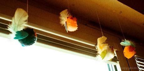 Shopkins Original Session 5 B easter craft 2 flying paperblog