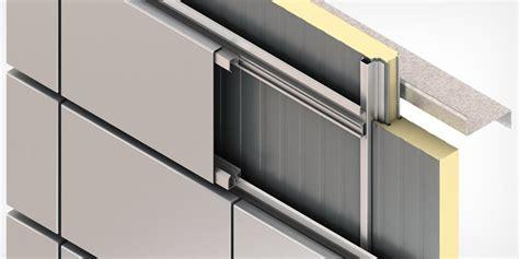 Panel Aluminium flash silver acp sheet aluminum perforated wall cladding