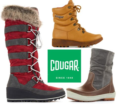 boat brands in canada 6 best canadian winter boots to keep warm in the snow and cold
