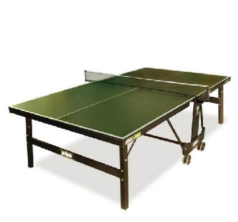 prince match ping pong table prince pt400 match table tennis table