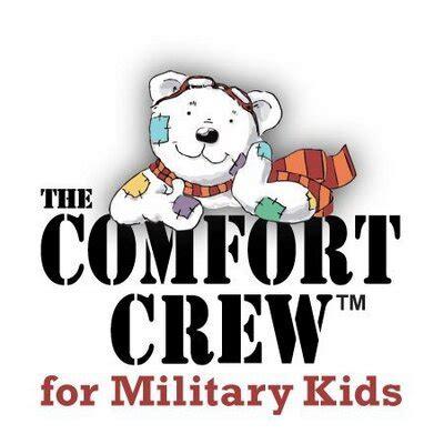 The Comfort Crew Thecomfortcrew Twitter