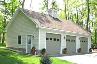 84 lumber garage plans 58 best garage ideas images on pinterest pole barns