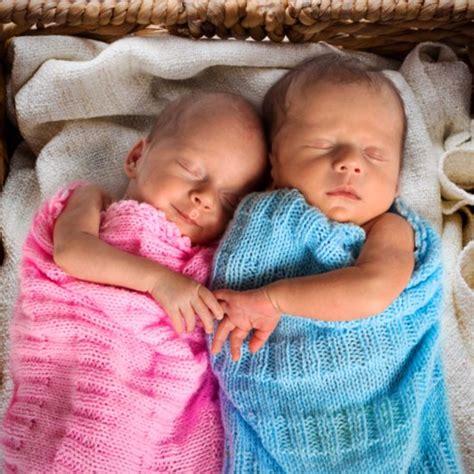 baby name holden baby names popsugar