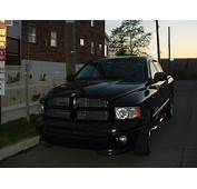 Dodge Ram 1500 Questions  Odometer &amp Speedometer Not