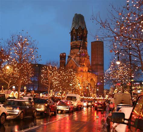 merry christmas  photo  berlin east trekearth