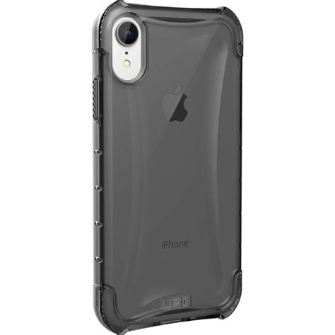armor gear plyo series for iphone xr 111092113131 b h