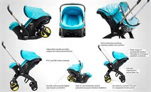 Buy Kitchen Knives Doona Car Seat And A Stroller Enjoy Your Parenting