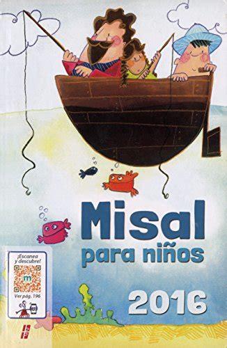 download free libro besame mucho pdf munihelm