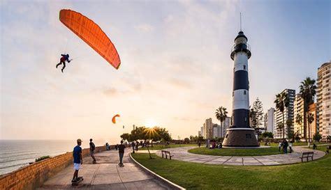 decke peru 12 top tourist attractions in lima planetware